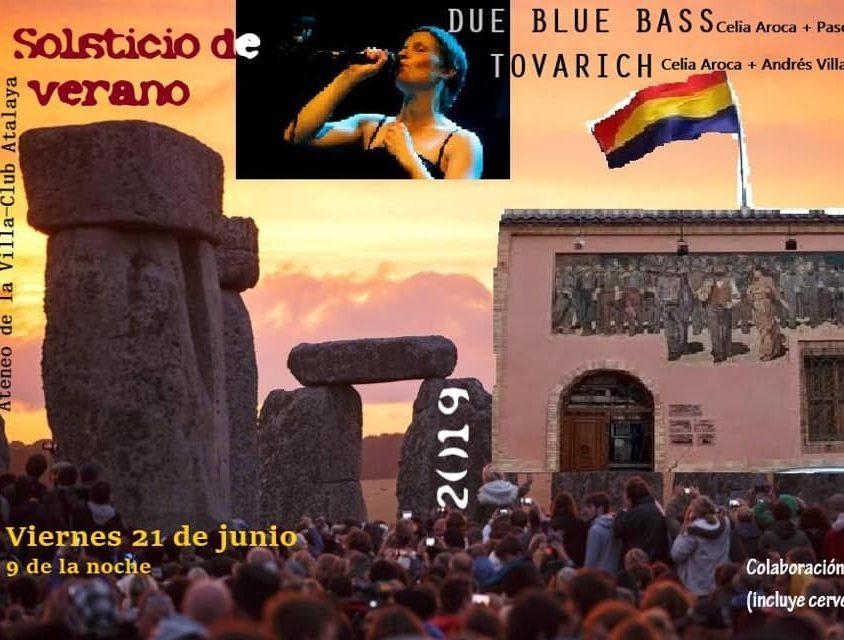 musica-en-el-solsticio-de-verano-en-el-club-atalaya