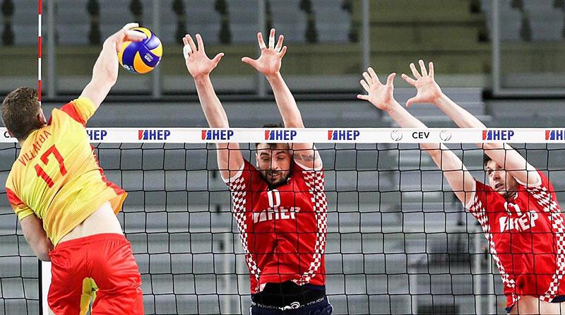 pepe-villalba-debuta-con-victoria-con-la-seleccion-espanola-de-voleibol-frente-a-croacia
