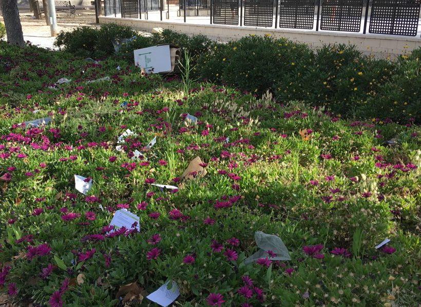 usuarios-del-parque-de-la-bola-denuncian-el-estado-de-los-jardines