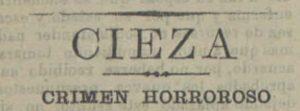 1. 1889