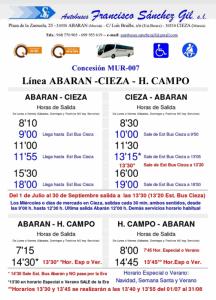 188_horarios-bus-abaran-may