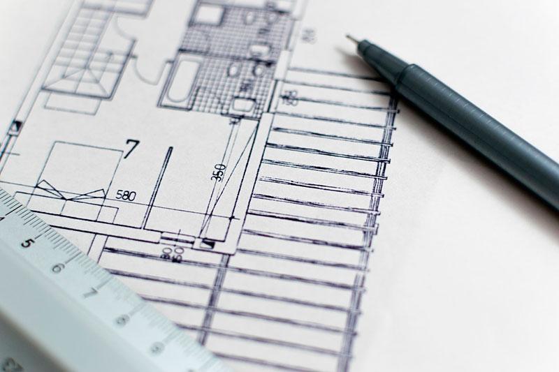 abierto-el-plazo-de-solicitud-de-ayudas-para-la-promocion-de-viviendas-de-alquiler