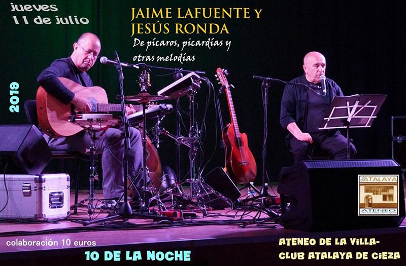 concierto-de-jaime-lafuente-y-jesus-ronda-en-el-club-atalaya