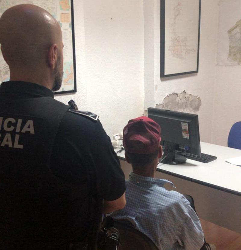 detenido-un-individuo-por-apunalar-presuntamente-a-un-hombre-en-cieza