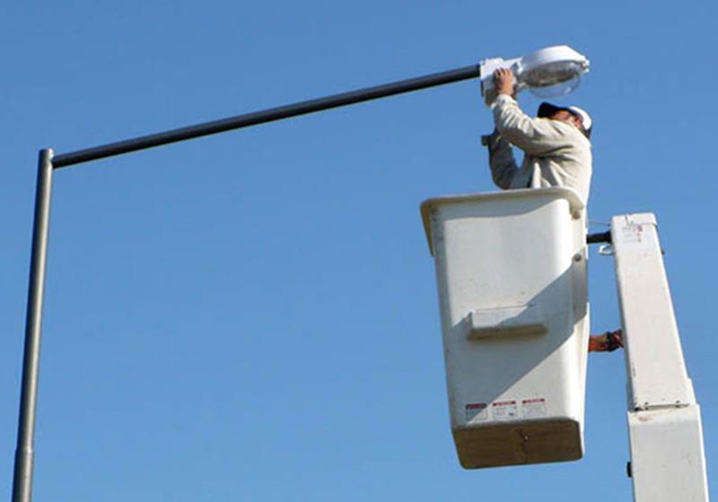 el-gobierno-municipal-cambiara-las-luminarias-para-ahorrar-energia
