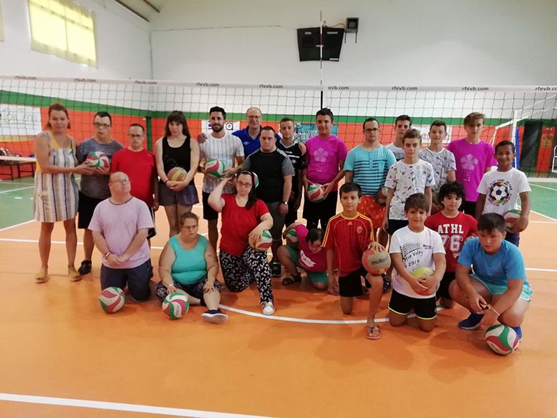 el-voleibol-mas-inclusivo