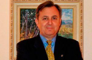 José Antonio Vergara reflexiona sobre ETA y el asesinato de Miguel Ángel Blanco