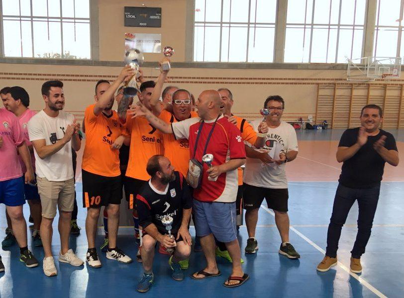 l-club-deportivo-unificado-ciezaparalimpicos-campeon-de-la-liga-regional-de-futbol-sala-20182019