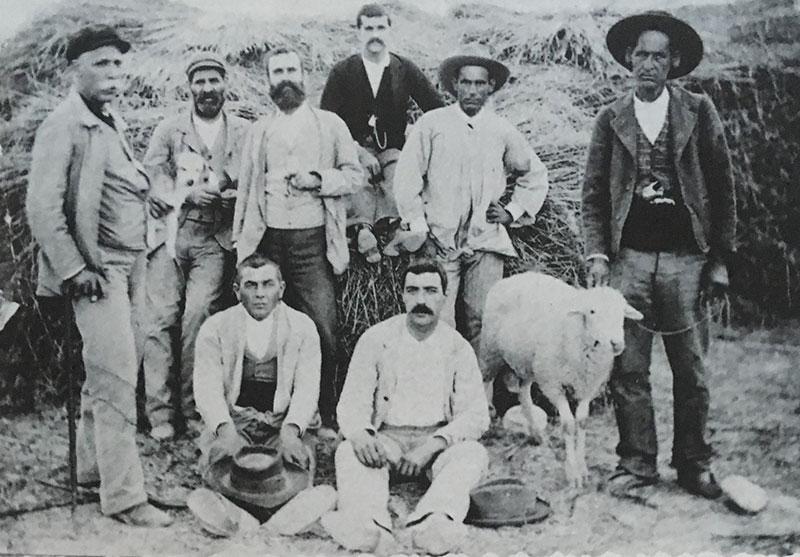 los-quintos-de-cieza-el-remplazo-de-1889