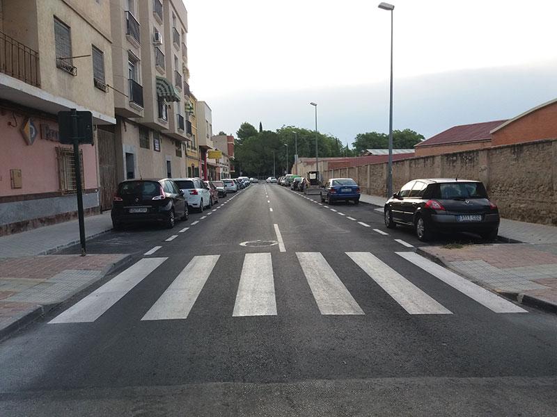 saorin-abierto-al-trafico-el-camino-de-alicante