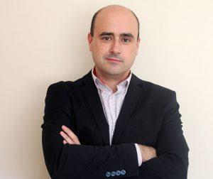 """Vox asegura que """"vota en contra de la subida de sueldo del alcalde de Cieza"""""""