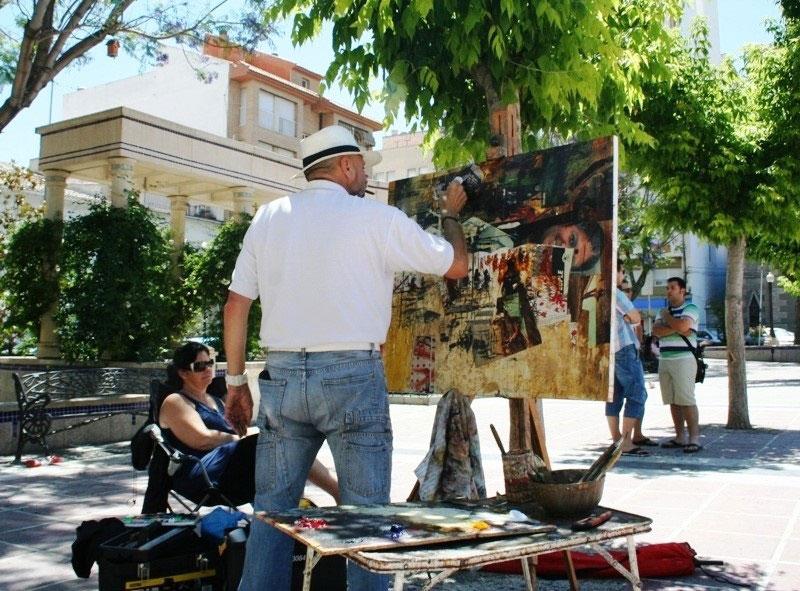 abierta-inscripcion-v-concurso-pintura-rincones-cieza