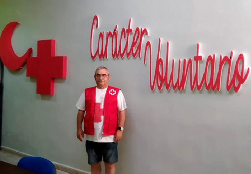 antonio-segura-es-nombrado-nuevo-presidente-de-cruz-roja-cieza