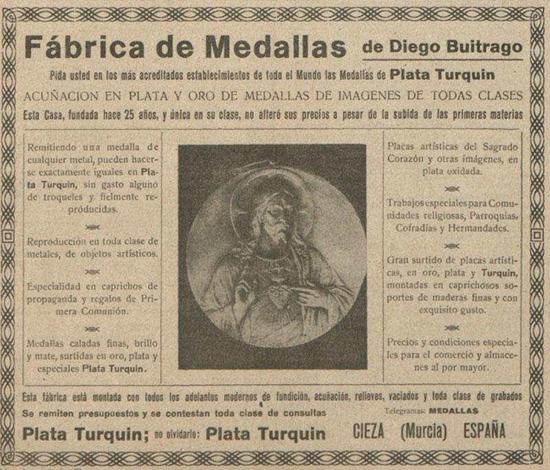 diego-buitrago-la-fabrica-de-medallas-de-cieza