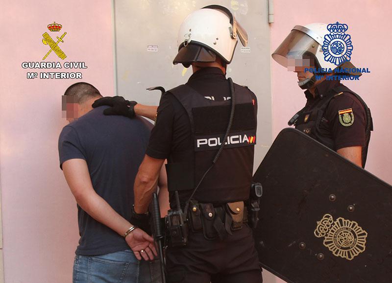 golpe-al-narcotrafico-en-cieza-2