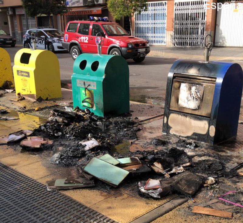 identificado-presunto-piromano-provoco-incendio-contenedor