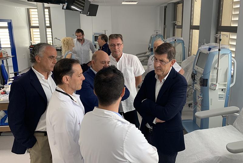 la-nueva-unidad-de-dialisis-de-cieza-centralizara-la-atencion-a-los-pacientes-del-area-de-salud-desde-el-hospital-lorenzo-guirao