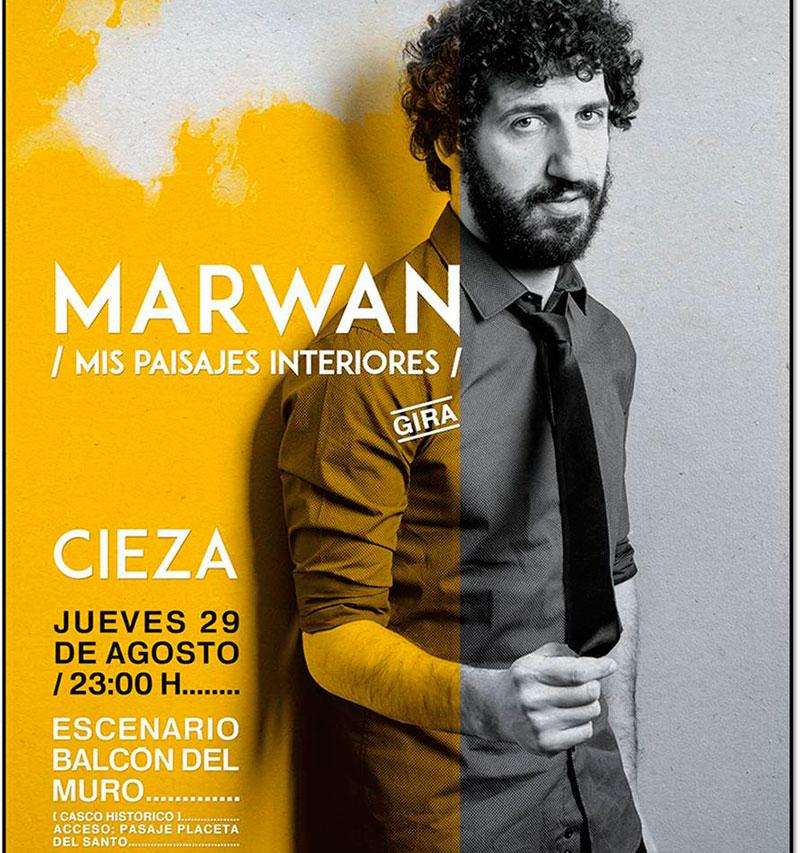 marwan-actuara-este-jueves-en-el-balcon-del-muro