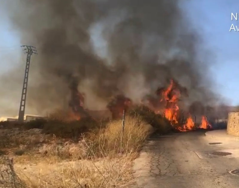 otro-incendio-provocado-en-la-ermita-del-santo-cristo-de-cieza