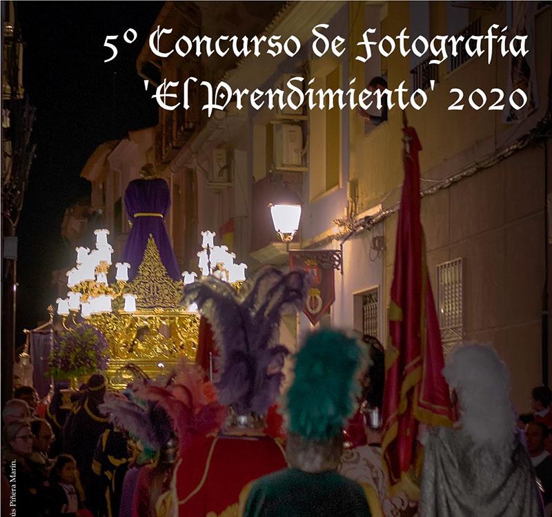 5o-concurso-de-fotografia-el-prendimiento-2020