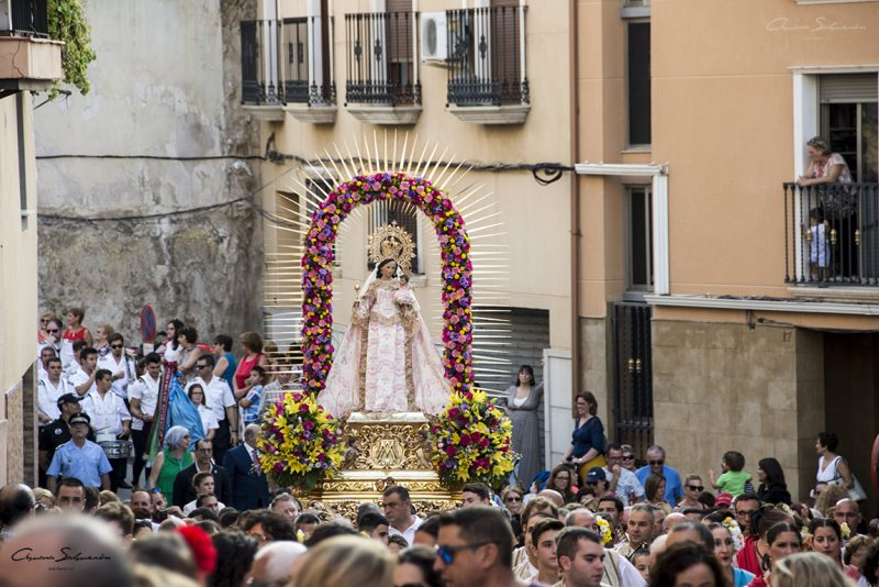 Imagen de José María Cámara