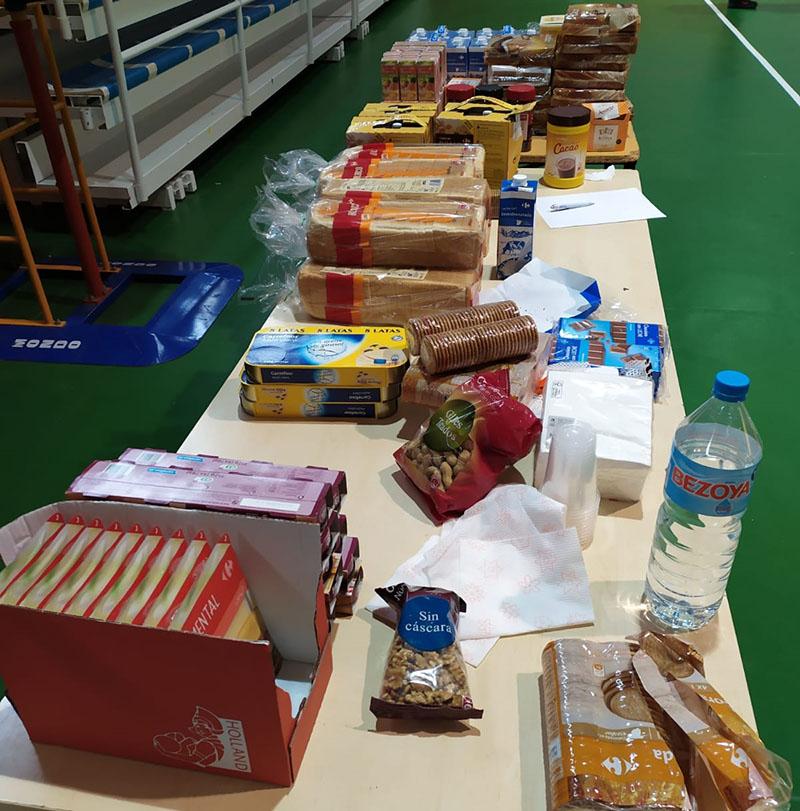 el-ayuntamiento-pide-productos-de-primera-necesidad-para-los-municipios-mas-afectados-por-la-dana