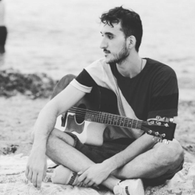 el-cantante-ciezano-samuel-lopez-sla-estrena-su-primer-single