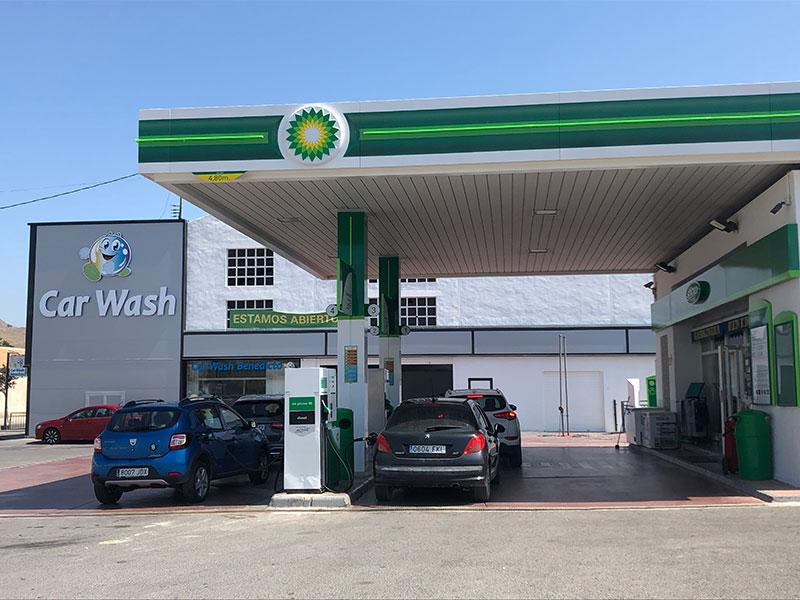 el-nuevo-lavadero-de-la-estacion-de-servicio-benedicto-abre-sus-puertas