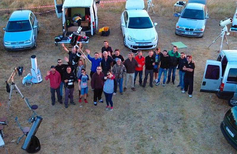 iii-gran-encuentro-astronomico-de-astrocieza-2019