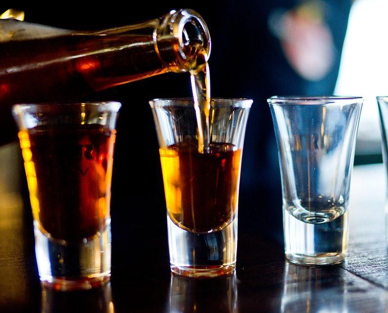 detenciones-en-cieza-por-conducir-bajo-los-efectos-del-alcohol