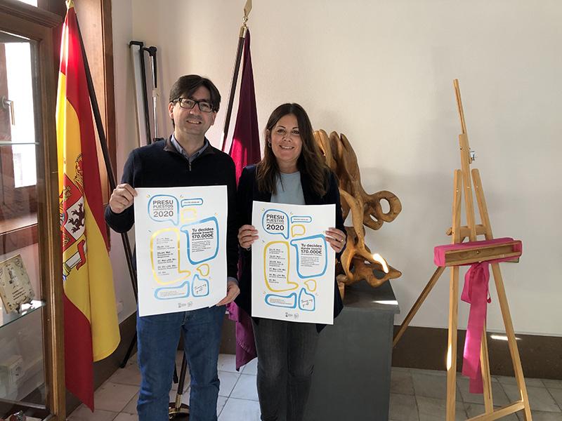 el-ayuntamiento-destina-170-000-euros-para-los-presupuestos-participativos-2020