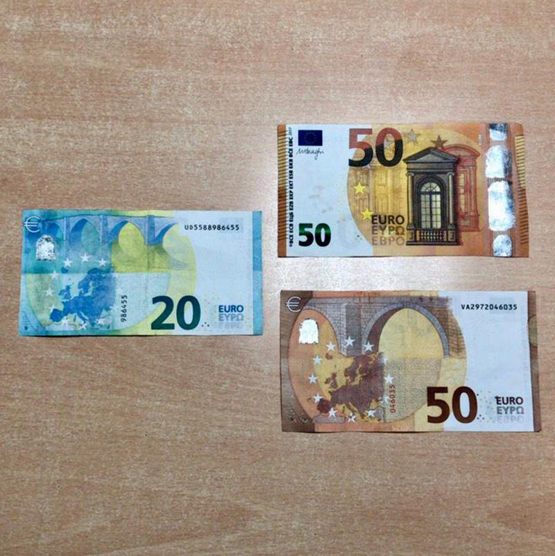 identificadas-mujeres-colar-billetes-falsos-cieza