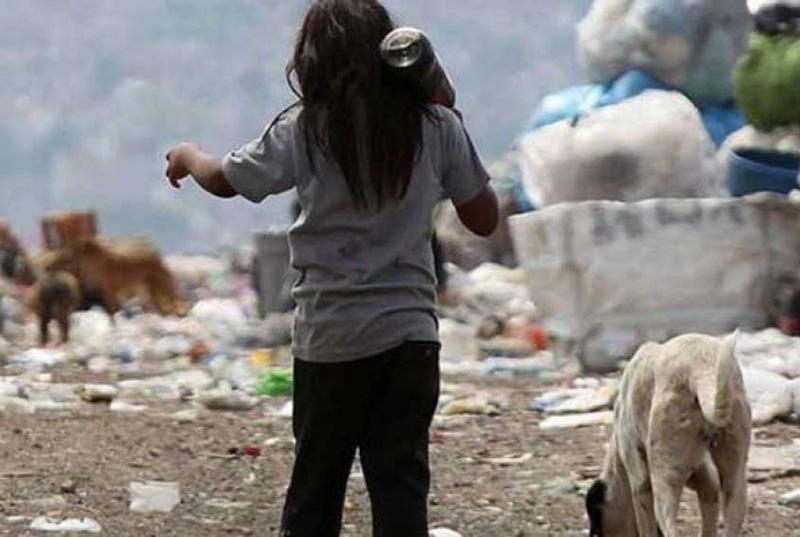 manifiesto-por-la-erradicacion-de-la-pobreza