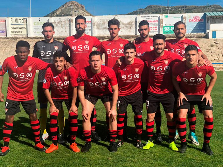 nueva-derrota-de-los-esparteros-0-1