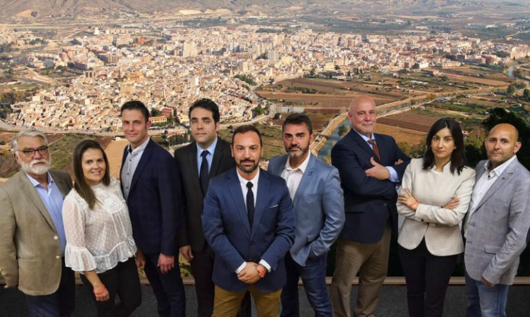 ciudadanos-con-la-izquierda-cieza-se-ha-convertido-en-uno-de-los-municipios-mas-insolidarios-de-espana
