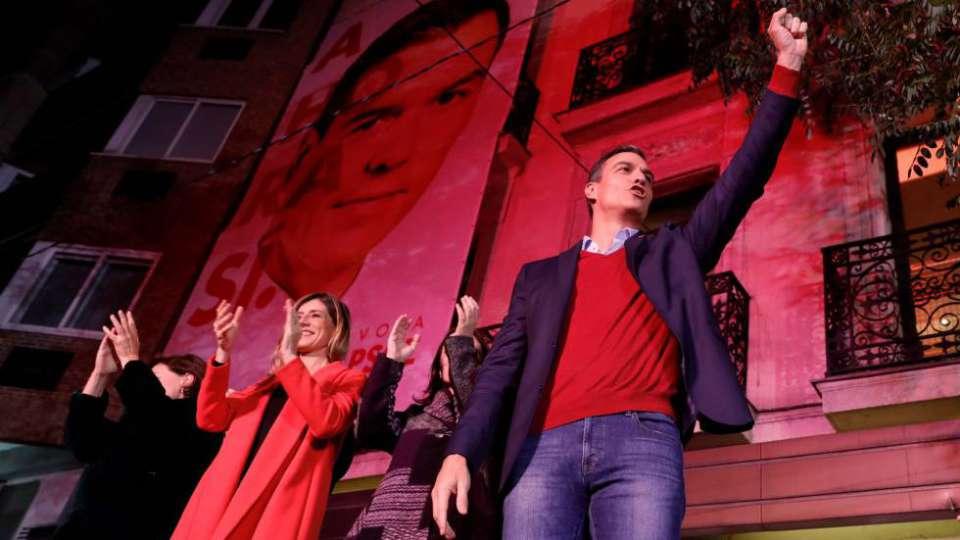 el-psoe-vuelve-a-ganar-las-elecciones-generales-pero-con-tres-escanos-menos-que-en-abril