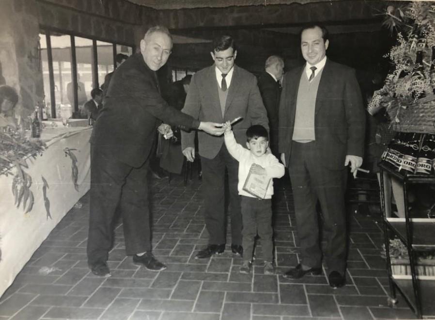 gracias-cieza-y-visitantes-1939-2019-cumplimos-80-anos