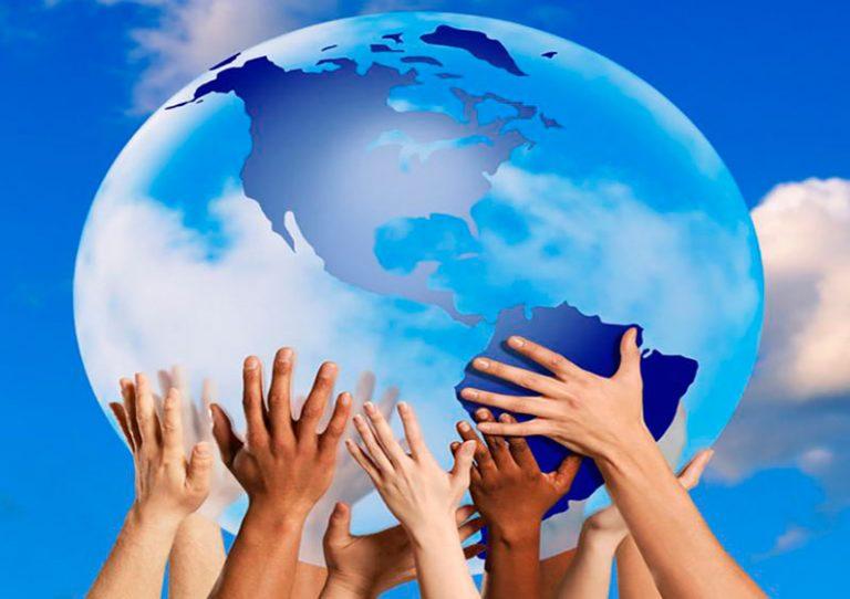 manos-unidas-anima-a-encender-la-llama-de-la-solidaridad