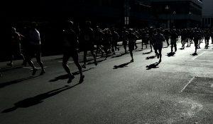 marathon-250987_960_720