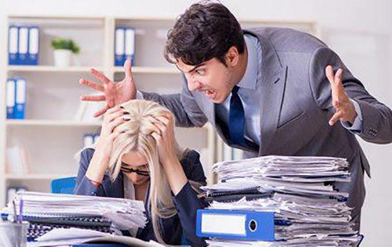 psicologia-hablemos-de-acoso-laboral-mobbing
