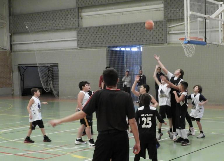 derrotas-en-los-equipos-del-cieza-escuela-de-baloncesto