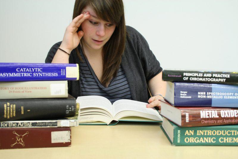 el-ayuntamiento-amplia-el-horario-de-la-biblioteca-y-habilita-nuevas-salas-de-estudio
