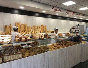 Panadería Hijo de Joaquín: la calidad no cesa con la apertura de su tercer establecimiento en Cieza