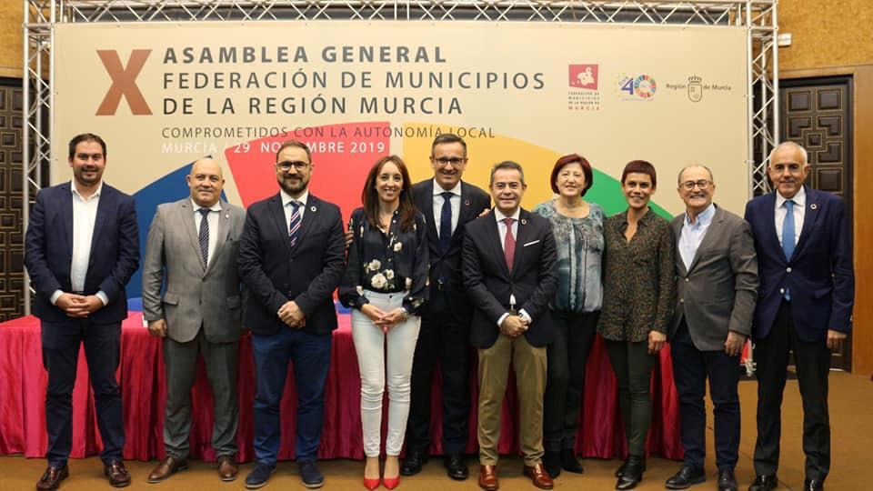 pascual-lucas-elegido-para-formar-parte-de-la-nueva-directiva-de-la-federacion-de-municipios-de-la-region-de-murcia