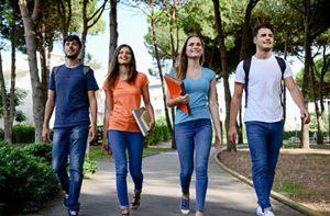 Programa Operativo FSE 2014-2020 de la Región de Murcia para reforzar el servicio de garantía juvenil