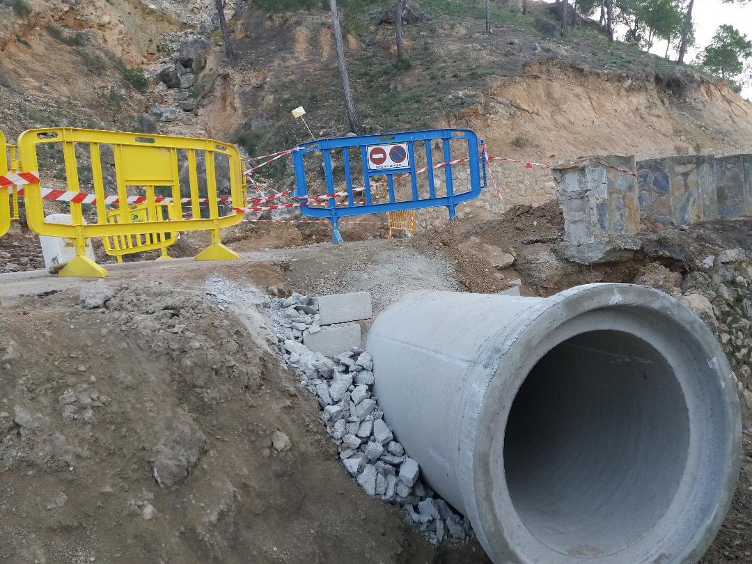 saorin-la-reconstruccion-del-camino-de-la-atalaya-importa-87-000-euros