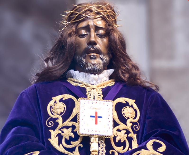 75-anos-del-cristo-de-medinaceli-de-cieza