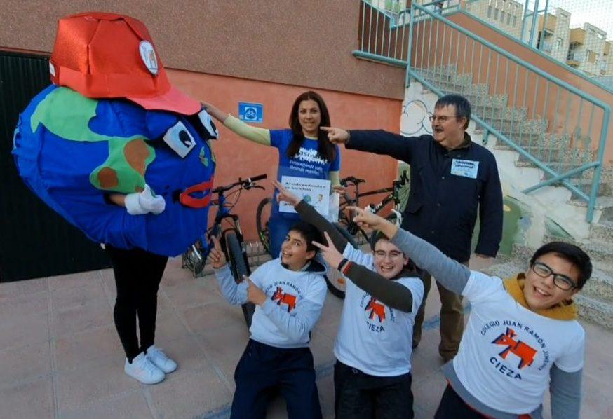 el-colegio-juan-ramon-jimenez-apuesta-por-una-vida-saludable-y-sostenible