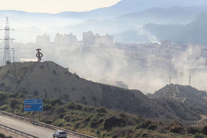 la-falta-de-control-sobre-las-quemas-agricolas-sigue-provocando-problemas-de-contaminacion-en-cieza