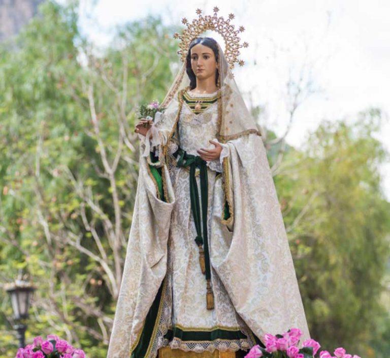 la-parroquia-de-san-joaquin-celebrara-la-fiesta-de-la-candelaria-2020